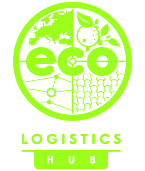 ECO LOGISTICS HUB OÜ